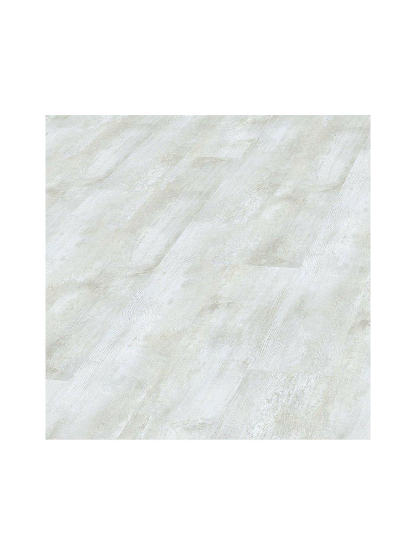 vinylova podlaha expona domestic 5822