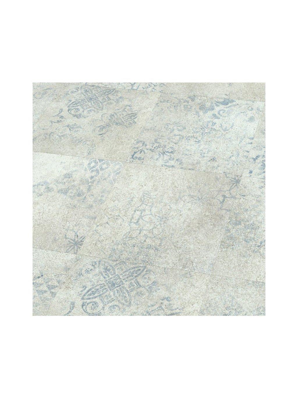 vinylova podlaha expona domestic 5869