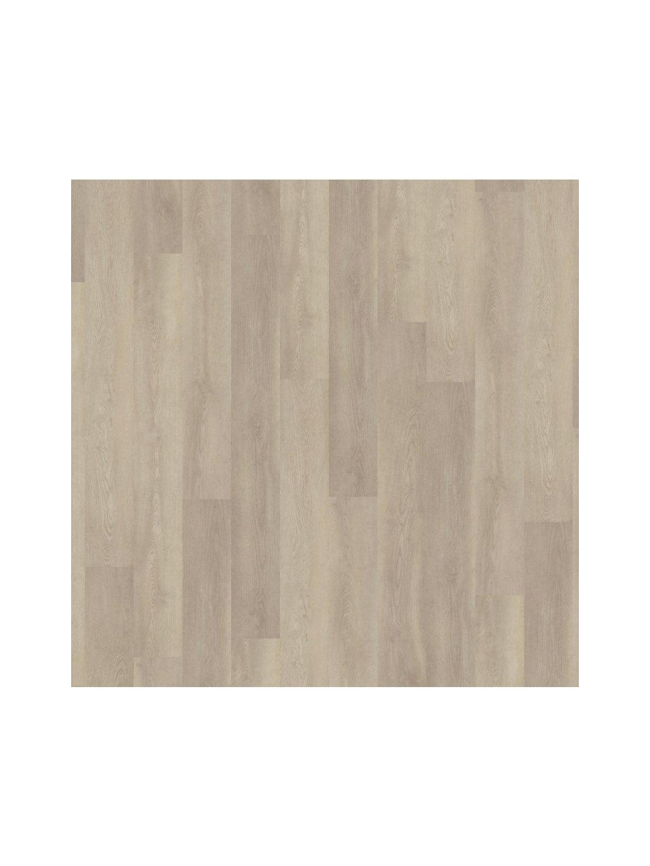 expona design 9041 china oak