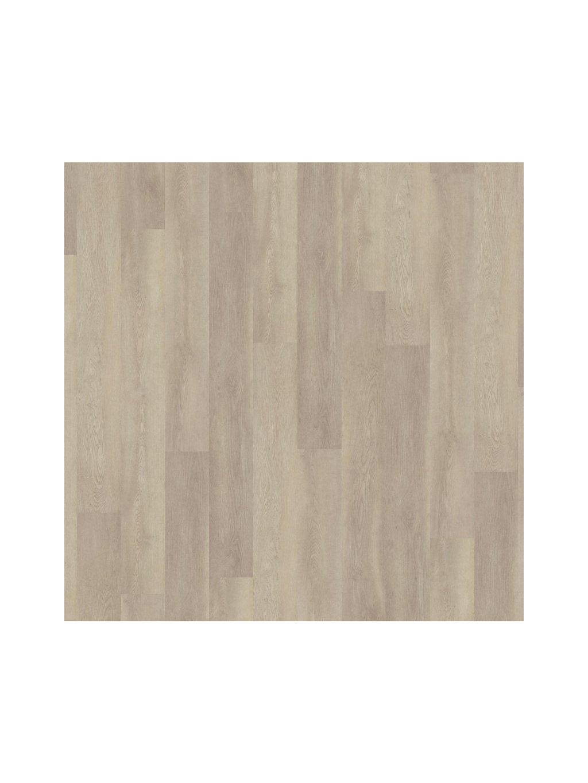 vinylova podlaha expona design 9041 china oak