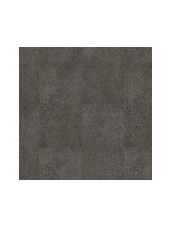 vinylova podlaha expona design 9137 factory