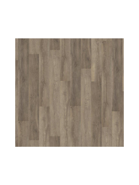Vinylova podlaha Expona Design 9038 Promenade Oak