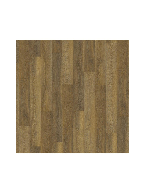 vinylova podlaha expona design 9042