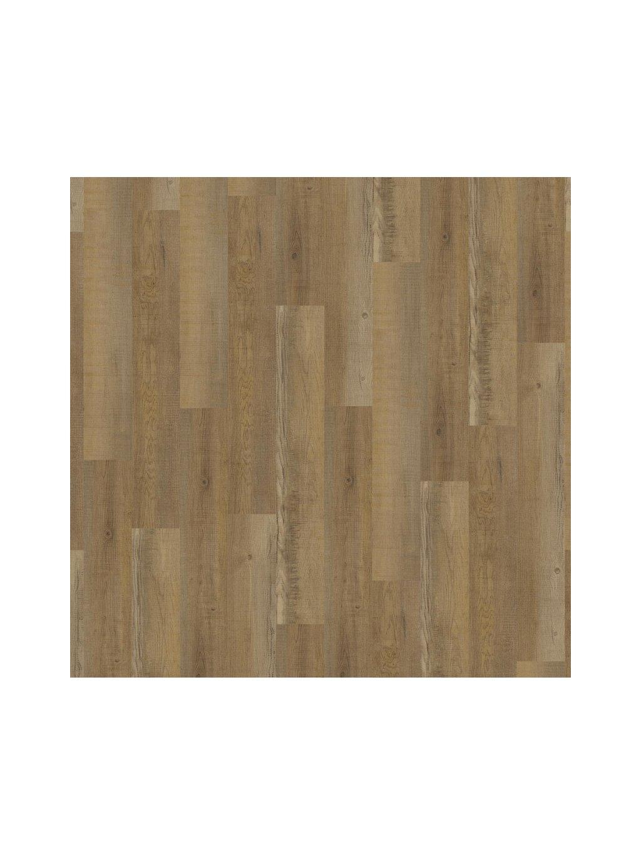 vinylova podlaha expona design 9043