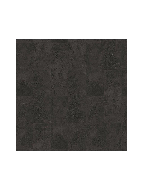 vinylova podlaha expona design 9146