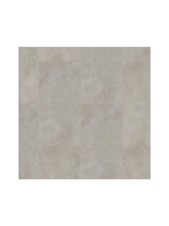 vinylova podlaha expona design 9135 wet cement