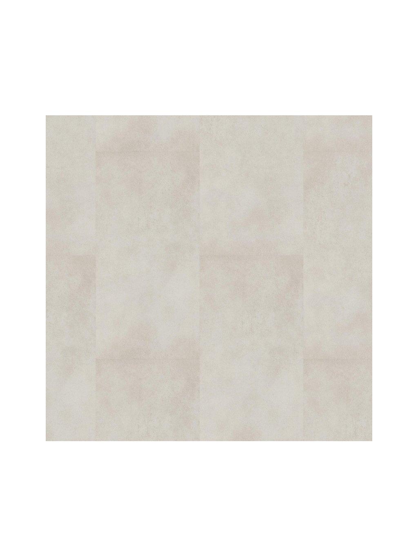 Vinylova podlaha Expona Design 9134