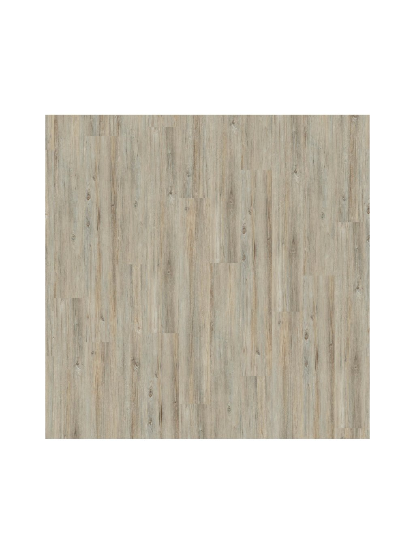 Vinylova podlaha Expona design 9046 cracked wood