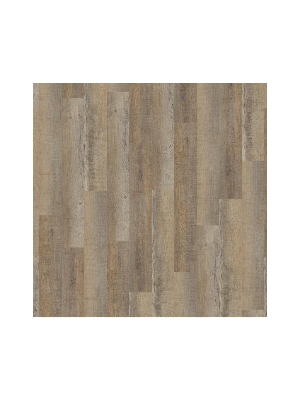 Vinylova podlaha Expona Design 9045 cuban oak