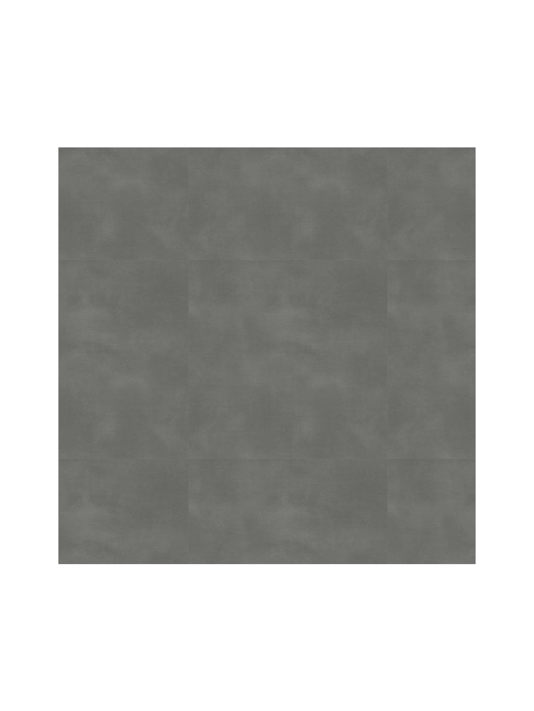Vinylova podlaha expona design 9131 medina stone
