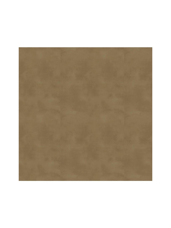 Vinylova podlaha Expona Design 9129 savannah stone