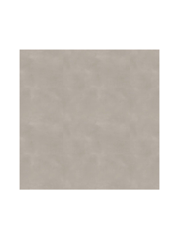 Vinylová podlaha Expona Design 9128 pearl stone