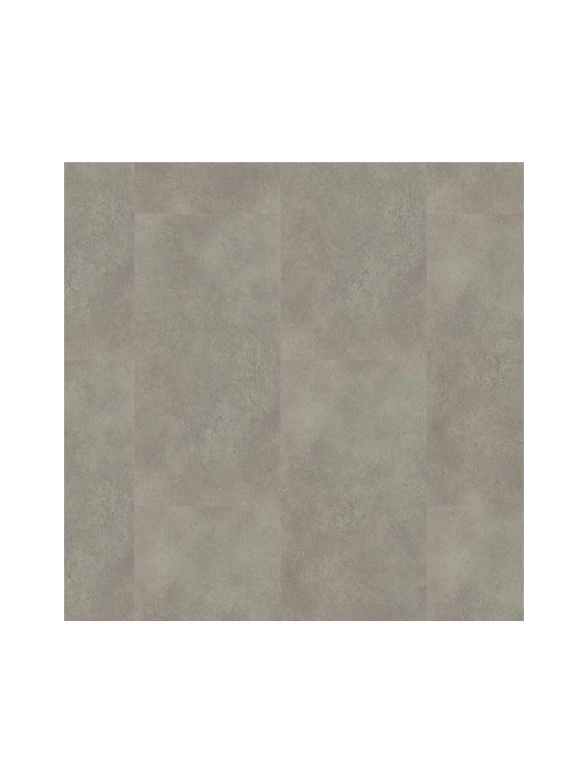 Vinylova podlaha Expona Design 9136 loft cement