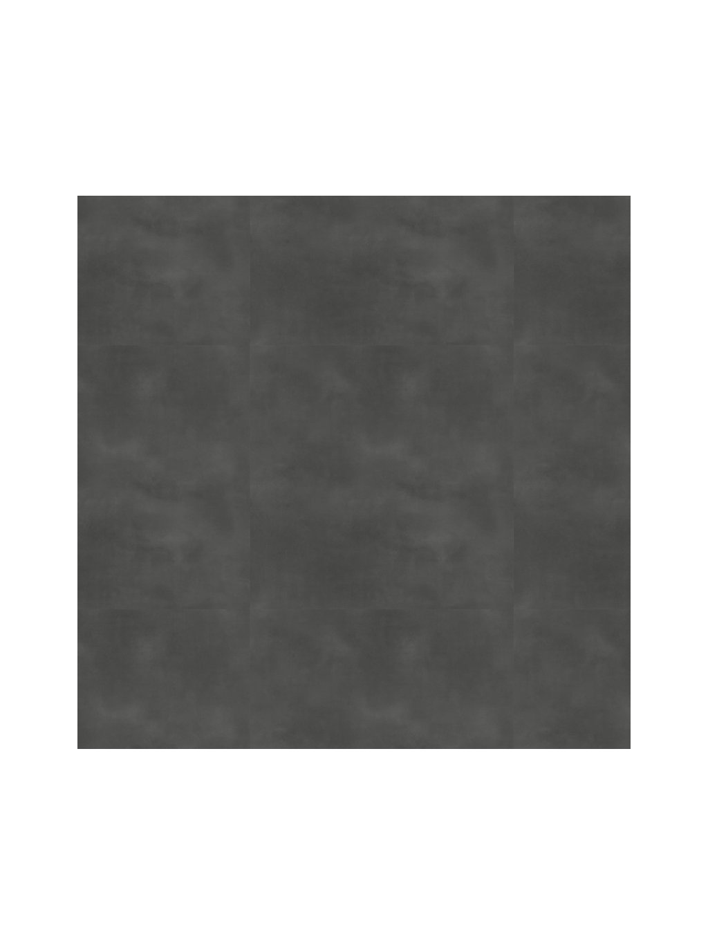 expona design 9132 african blue stone