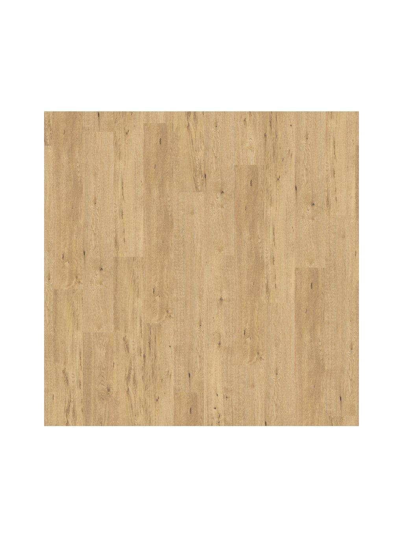 9028 rice wine oak