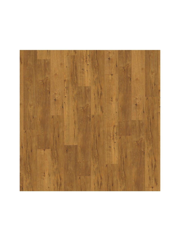9029 log cabin oak