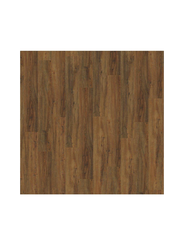vinylova podlaha 9031 rich hazel oak