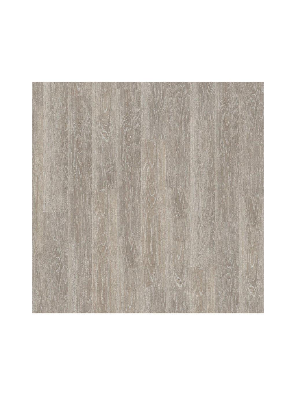 vinylova podlaha 9033 moorland oak