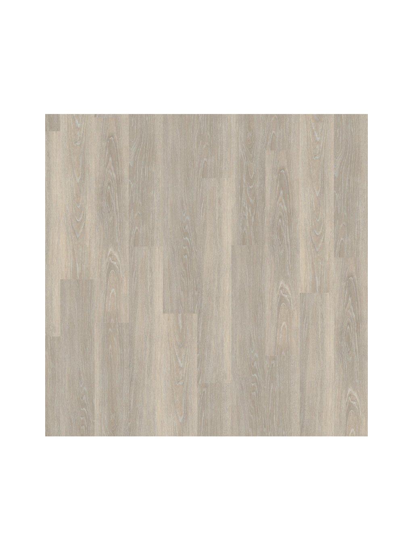 9034 parisian limed oak
