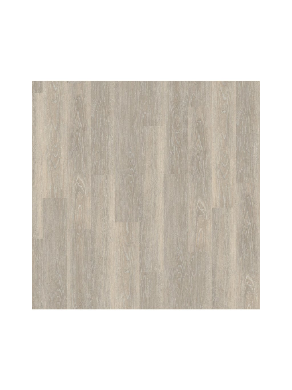 vinylova podlaha 9034 parisian limed oak