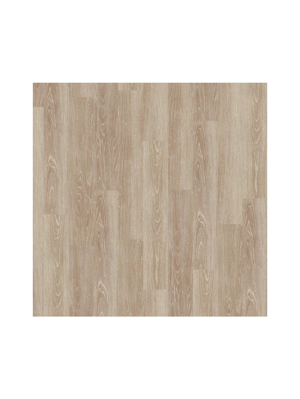9035 harbour side oak