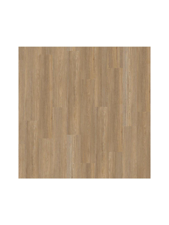 vinylova podlaha expona clic 9036 treehouse oak