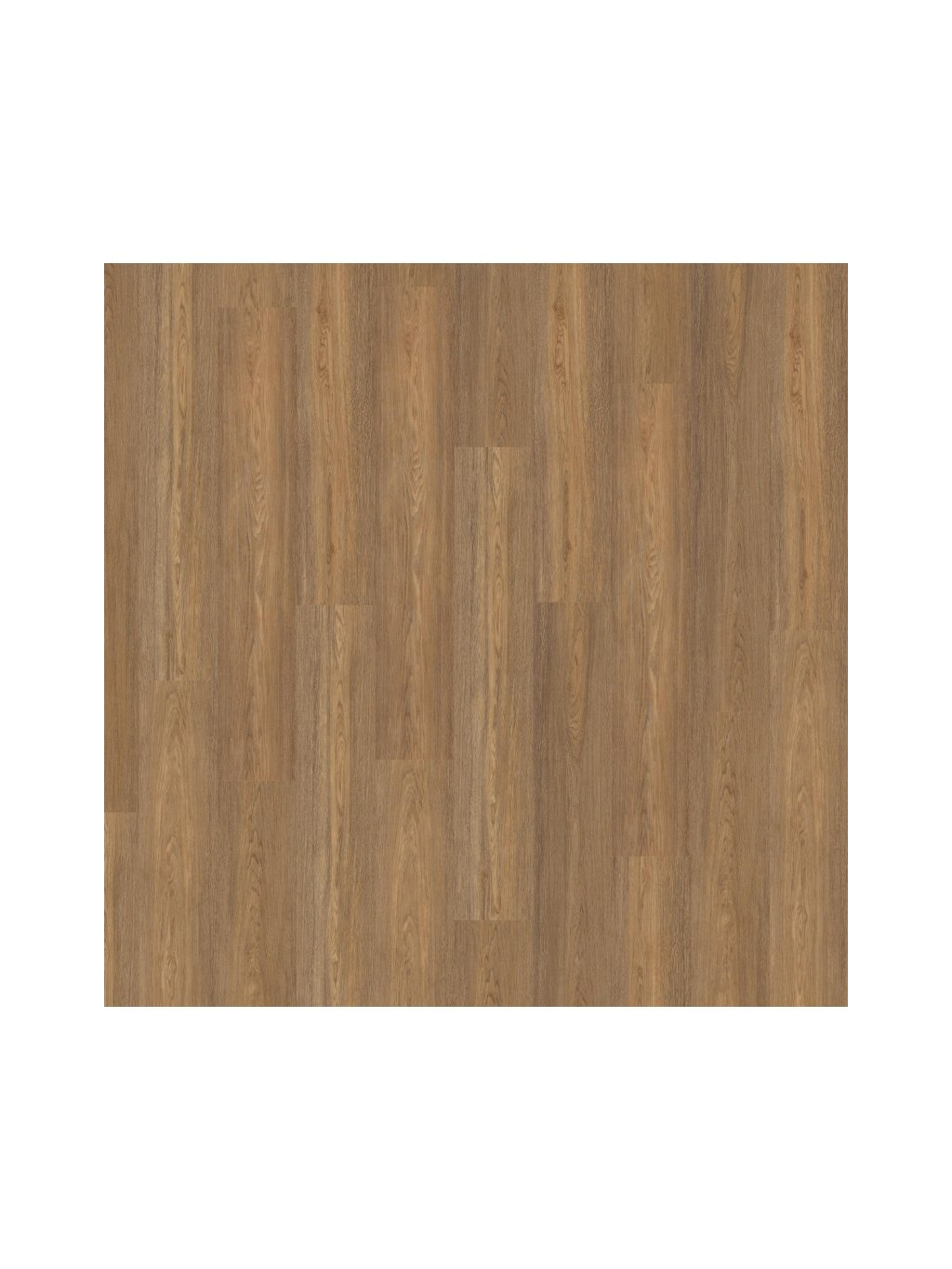 vinylova podlaha expona clic 9037 shingle oak