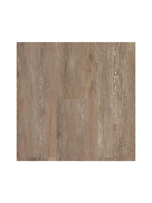 Vinylová plovoucí podlaha na HDF desce Ecoline Click 9510 dub turecký starý