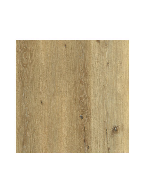 Vinylová plovoucí podlaha na HDF desce Ecoline Click 9565 dub trentino