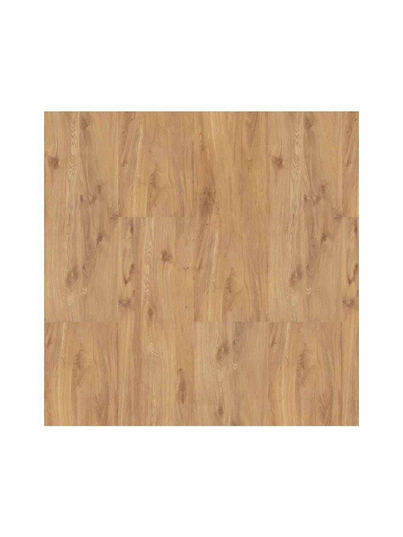 Vinylová plovoucí podlaha na HDF desce Ecoline Click 9507 dub noblesní