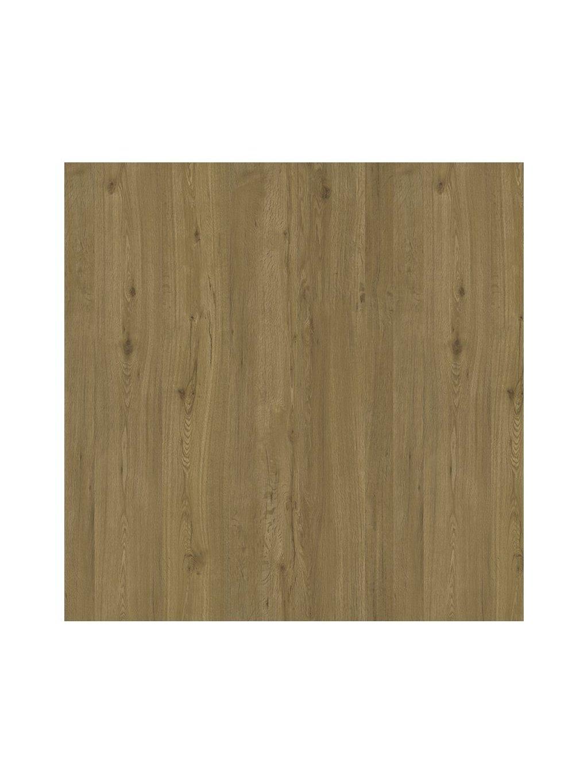 Vinylová plovoucí podlaha na HDF desce Ecoline Click 9559 dub scape