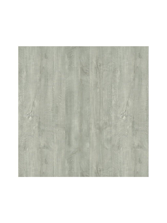 Vinylová plovoucí podlaha na HDF desce Ecoline Click 9512 dub skandinávský