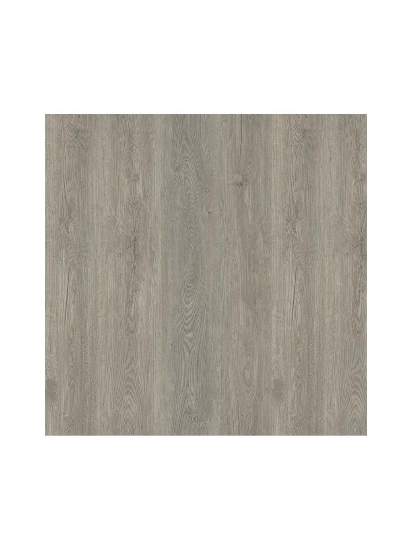 Vinylová plovoucí podlaha na HDF desce Ecoline Click 9513 dub šedý