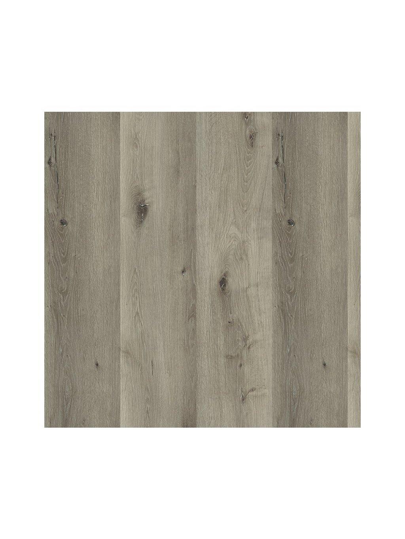 Vinylová plovoucí podlaha na HDF desce Ecoline Click 190 05 Dub opálený