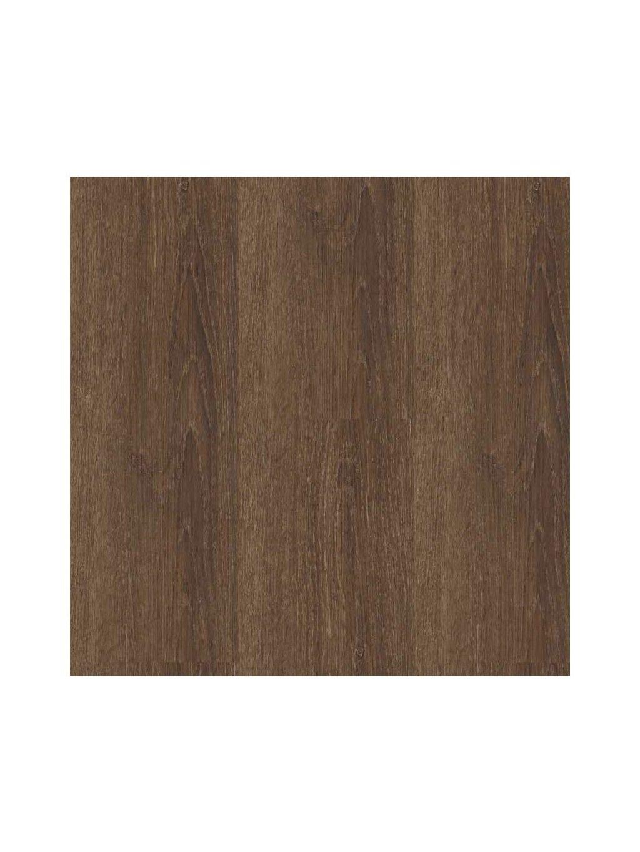 Vinylová plovoucí podlaha na HDF desce Ecoline Click 9554 dub bush kouřový