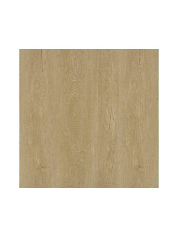 Vinylová plovoucí podlaha na HDF desce Ecoline Click 9551 dub champagne