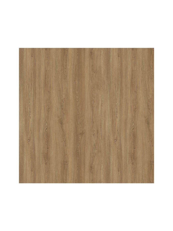 Vinylová plovoucí podlaha na HDF desce Ecoline Click 9508 dub zlatý