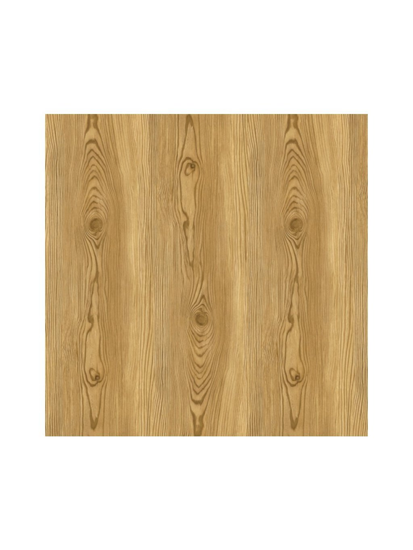 Vinylová plovoucí podlaha na HDF desce Ecoline Click 9562 modřín vita