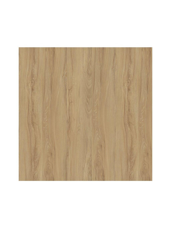Vinylová plovoucí podlaha na HDF desce Ecoline Click 9560 buk vita