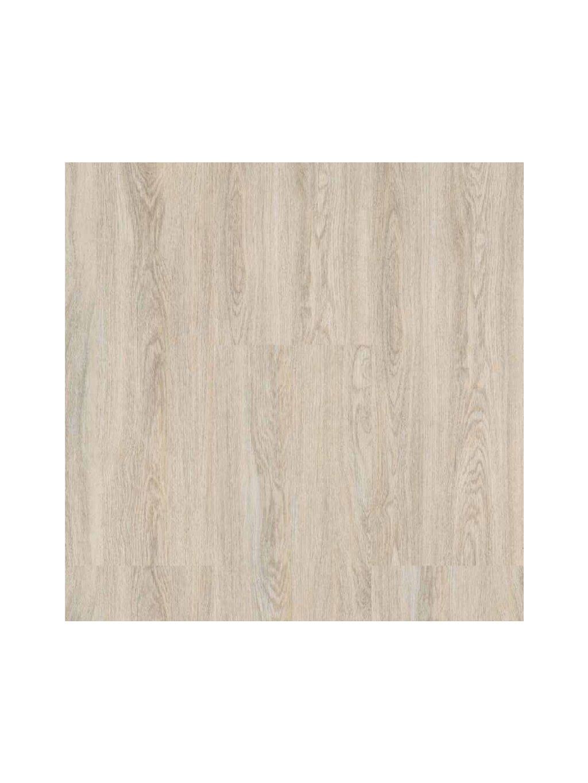 Plovoucí vinylová podlaha na HDF desce Ecoline Click 9500 dub perleťový bělený