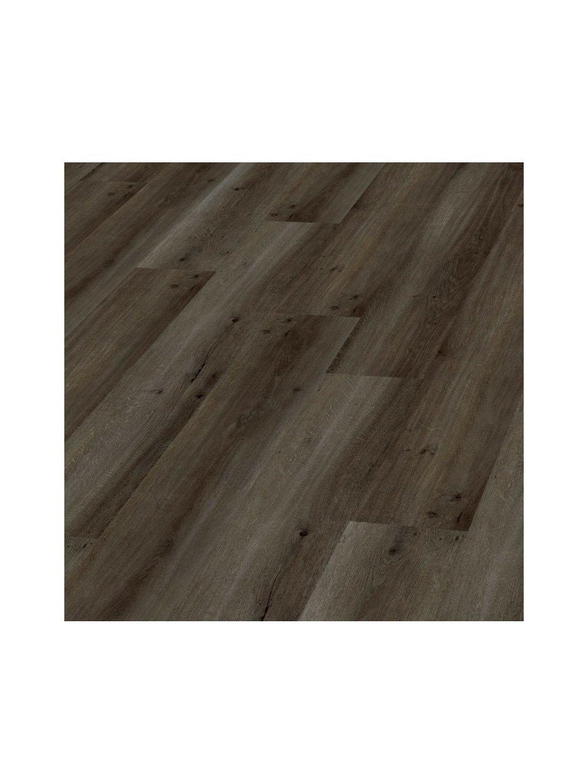 vinylova podlaha expona domestic 5841