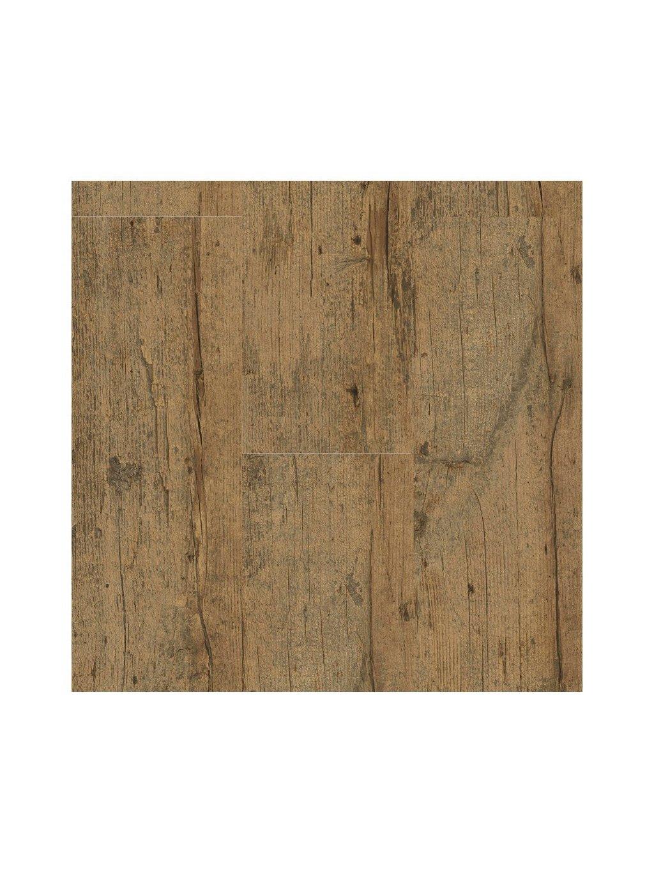 vinylova podlaha longline clic 1092 borovica hneda horska