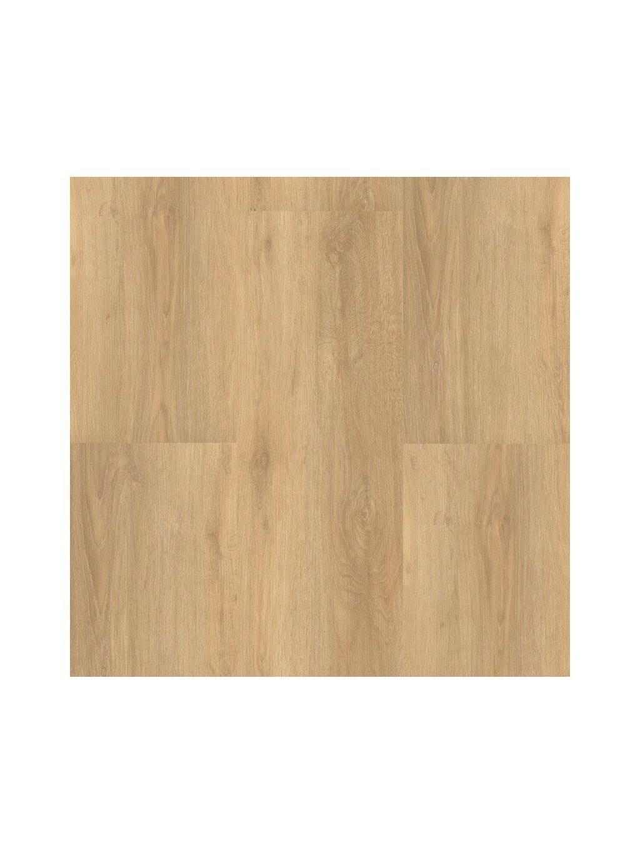 vinylova podlaha longline clic 1093 dub kamenny