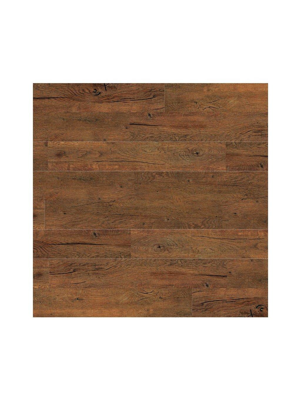 Lepené vinylové podlahy Project Floors Home 20 PW2006