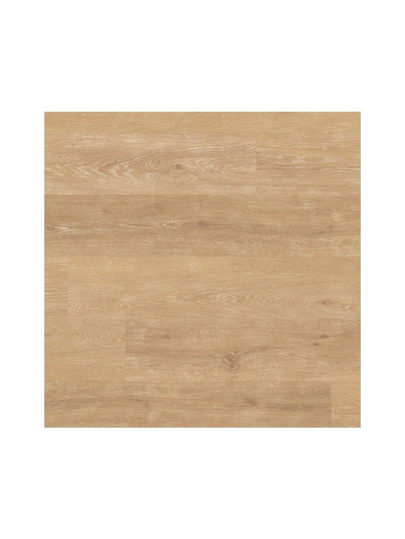 Vinylová podlaha Project Floors Work 20 PW3100