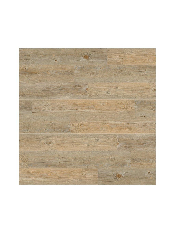 Vinylové lepené podlahy prodejna brno Project Floors Home 20 PW3020