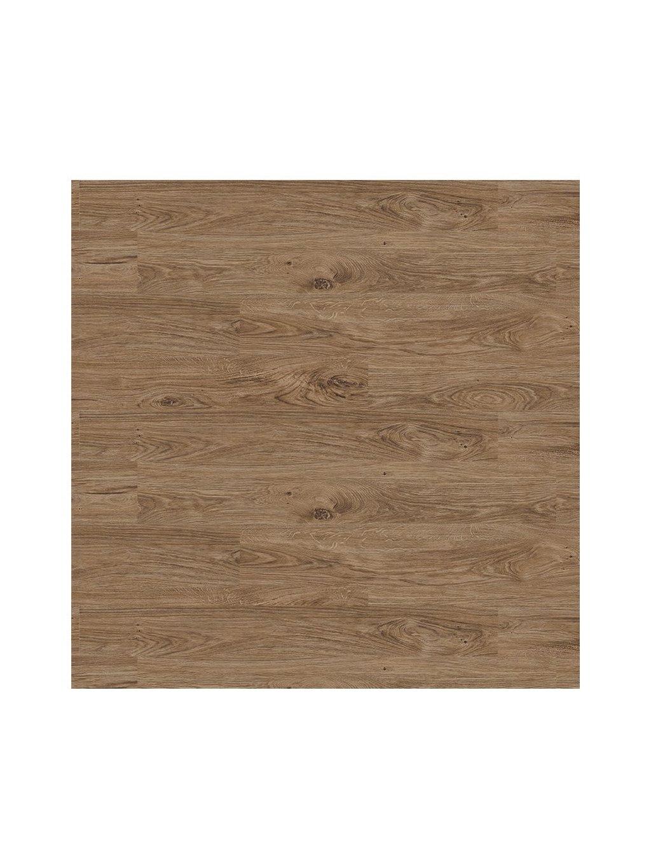 Vinylová podlaha Project Floor Home 20 PW3115