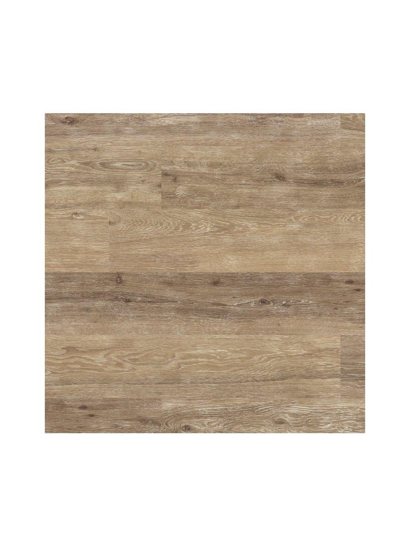 Vinylová podlaha Project Floors Work 20 PW3101