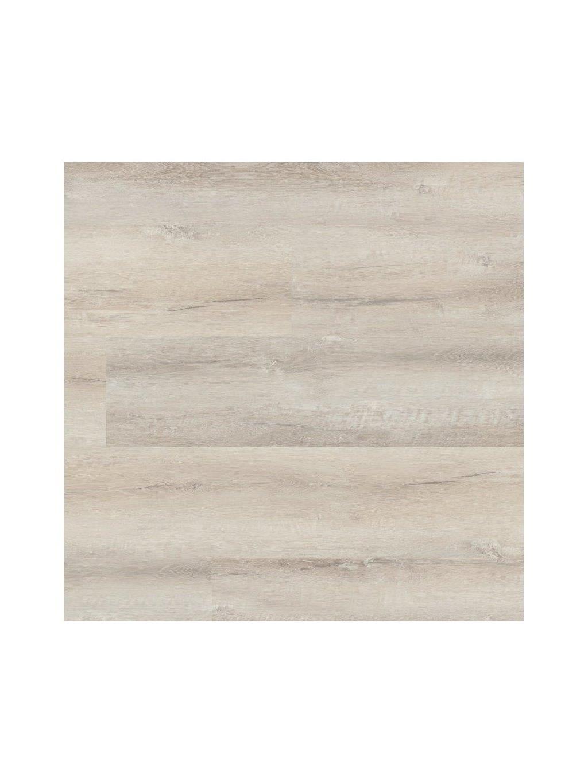 Vinylová podlaha Project Floors Work 20 PW3200