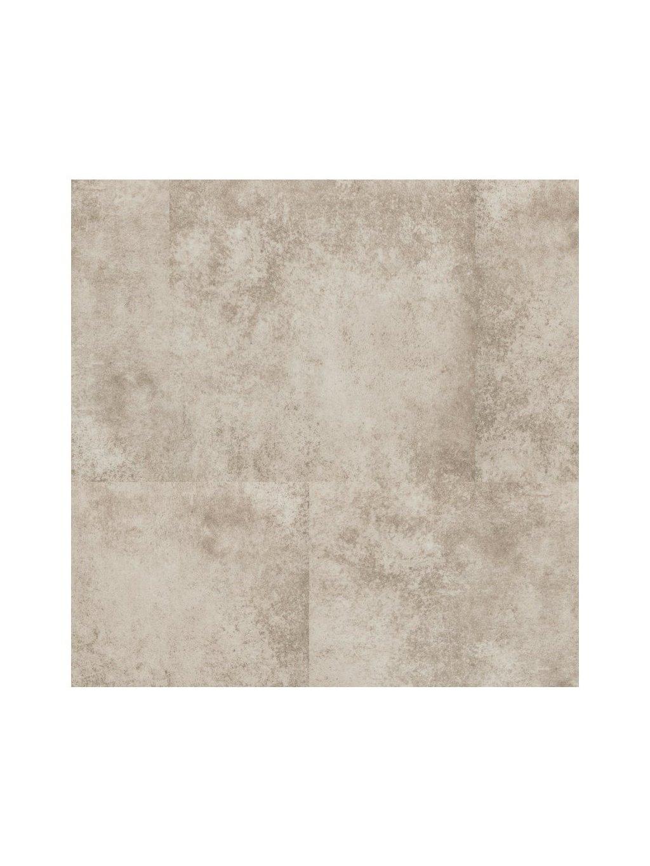 Vinylová podlaha Project Floors Home 20 ST960